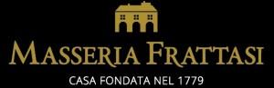 frattasi logo